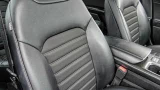 2018 Ford Fusion Hybrid HEMET BEAUMONT MENIFEE PERRIS LAKE ELSINORE MURRIETA 220887