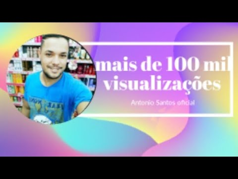 6f3f2fcfe Escova progressiva alemã g hair inoar. - YouTube