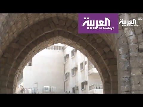 سر تكون أفكار وإبداعات مدينة جدة  - نشر قبل 47 دقيقة