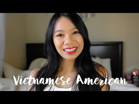 Growing Up Vietnamese American - Asian American TAG