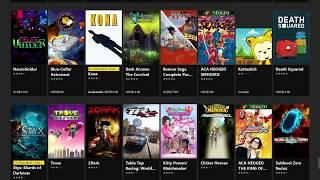 O que tem na Xbox Live Gold Americana? Bora ver! [NOVIDADES]