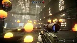 WarFace-Баг с фаилами текстур игры...[Storm]