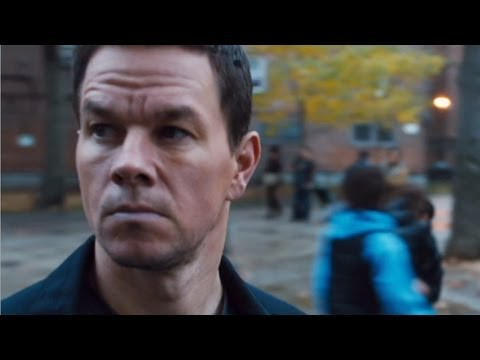 Broken City - Trailer #2