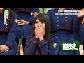 何言ってるかよくわからない上村莉菜 欅坂46 keyaki.CH HD
