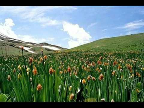 Kazakhstan-PHOTOS