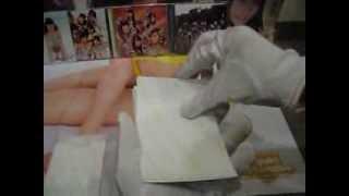 「さや姉のわるきーヤベぇ!!」 今回は、NMB48の3rd Anniversary Special Liveの限定生写真の紹介動画になります。 生写真は3セットの全部で15枚です。...