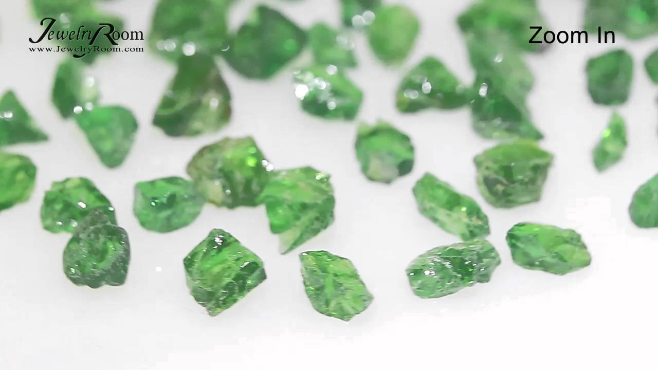 gemstone com tsavorite garnet jewels energylightandlove for green crystals sale gems rare gemstones jewelry