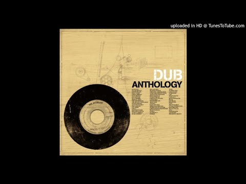 Burnt Friedman & The Nu Dub Players - Worldwide Watchdog Peepshow (Dub Anthology) mp3