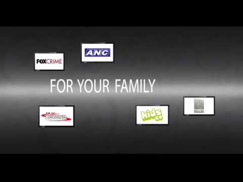"Sky Broadband "" Free Sky Cable Gold "" Promo TVC30s"