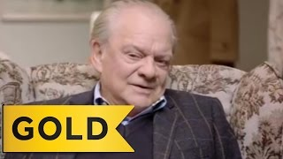 Only Fools and Horses | David Jason