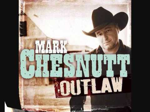 Goin' Through The Big D -Mark Chesnutt