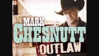 Goin' Through The Big D -Mark Chesnutt