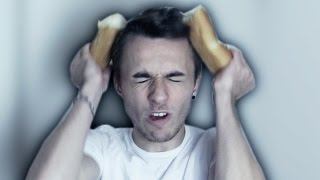 LE ICE BAGUETTE CHALLENGE ?! - Question Time 11