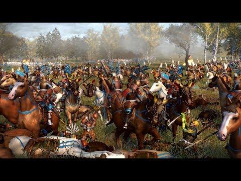 TOTAL WARE ROME II EMPEROR EDITION (MODO LEGENDARIO) FACCION ROMA |