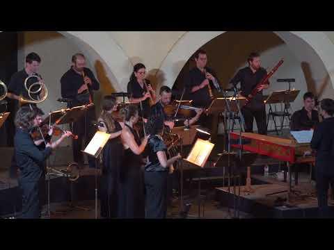 Festa de la música a la Vila de Peralada
