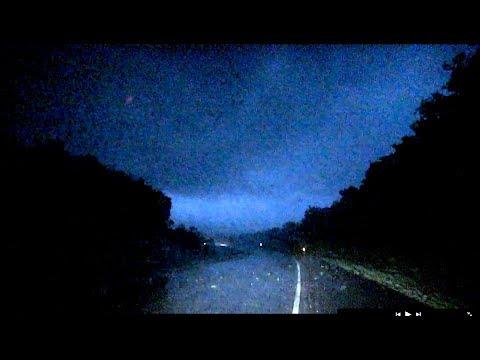 INSANE! Close Range Intercept of Tornado and Damage!! Haileyville, OK 4/30/2019