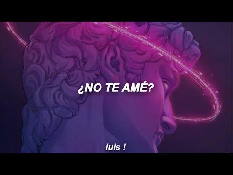 onerepublic---didn't-i-//-sub-español- hd 