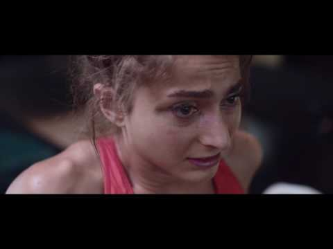 Tracktown - Clip - Long Term Consequences