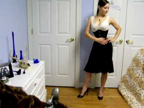 Webcam Girl Sexy Strip Tease dance from YouTube · Duration:  5 minutes 2 seconds