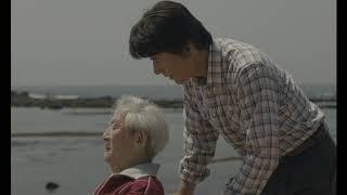 草刈正雄7年ぶり待望の最新主演作「体操しようよ」 今回、敬老の日を記...