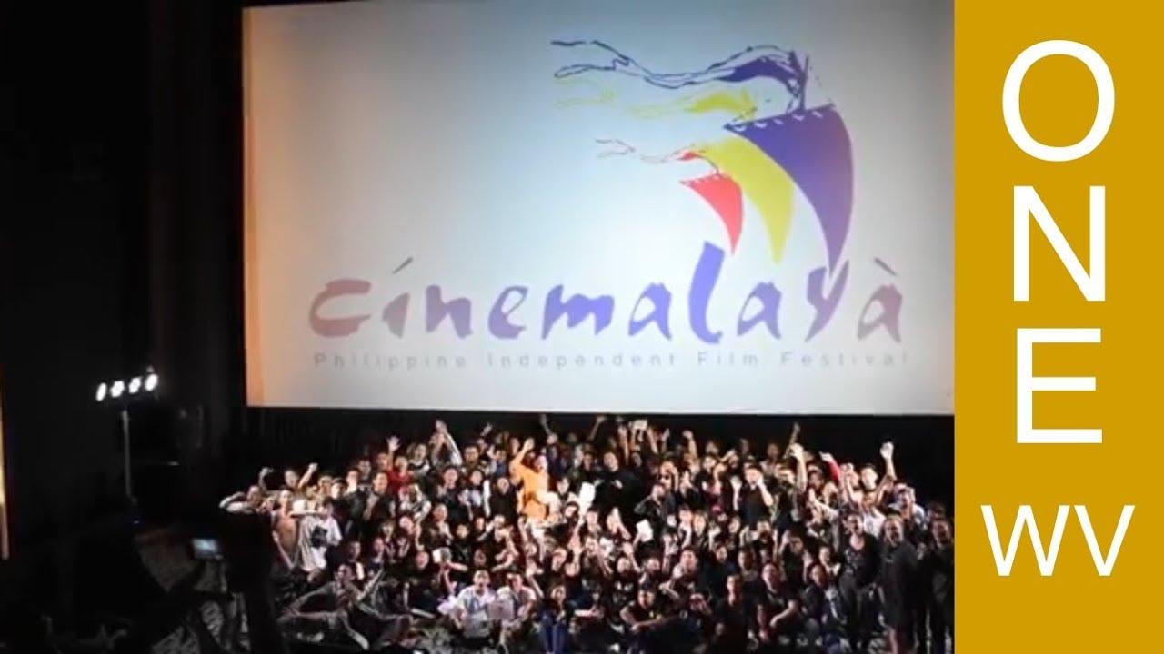 CINEMALAYA 15: Campus Short Shorts and Regional Screening