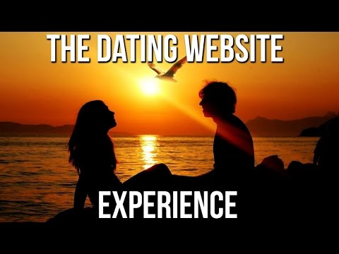 paranormal dating sites