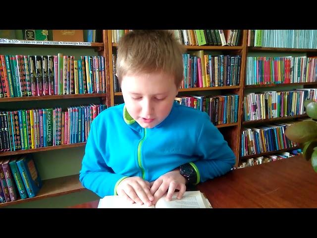 Изображение предпросмотра прочтения – ЯрославЖуравлёв читает произведение «Всё зазеленело» С.Д.Дрожжина