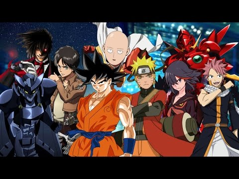 Anime Mix Amv Hero   Skillet