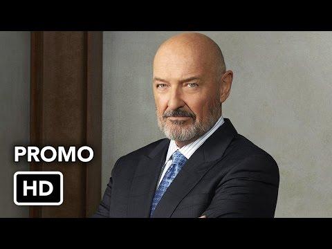 Secrets and Lies Season 2