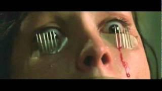 terror en la opera (murder scene)