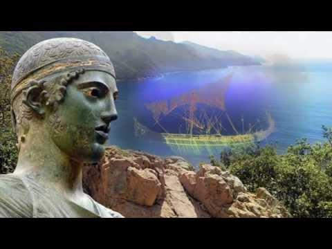 Nice,Opéra d'Azur extr3 Les grecs