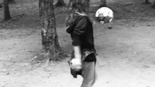 Derya uluğ futbol yetenegi Masallah Video