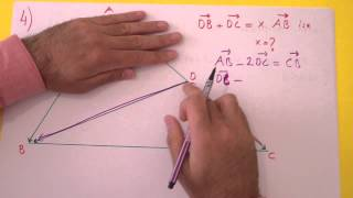 9. Sınıf 2. Dönem 3. Yazılı Soruları Şenol Hoca Matematik