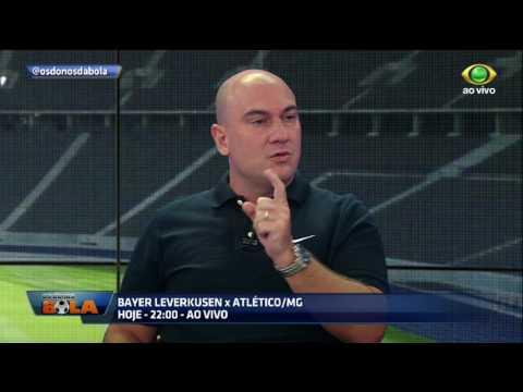 Márcio Zanardi Fala Sobre Permanência De Jogadores Em Clubes