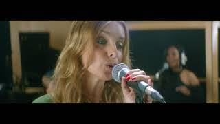 Louise - One Kiss From Heaven / Undivided Love (Metropolis Sessions)