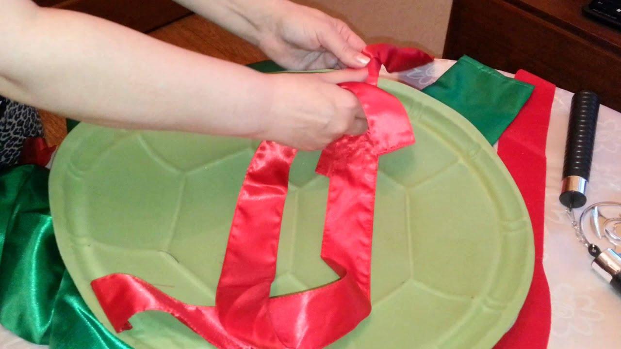Черепашки ниндзя в интернет магазине детский мир по выгодным ценам. Большой выбор игровых наборов черепашки ниндзя, акции, скидки.