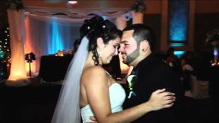 Wedding addys & Oscar Mario's Video Productions 305.461.1263 Thumbnail