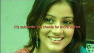 DESI HOT ACTRESS (plz subscribe my chanle)