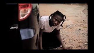 FRANKS WIFE SEASON 1 2019 LATEST NOLLYWOOD NIGERIAN MOVIE MOVIE