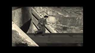 TRAIN  HISTORY IN CINEMA 4 - Harold LLoyd movies 1920 - 1924.wmv