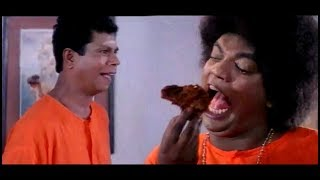 രാത്രി കോഴിയെ തിന്ന പകല് പറപ്പിക്കാ # salim kumar super comedy  # Malayalam Comedy Scenes