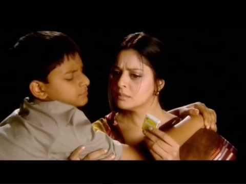 Anil Kant  - Mummy