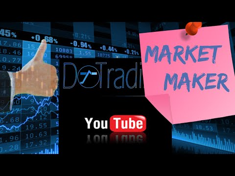 Bourse, comment trader : trading range by DoTrading