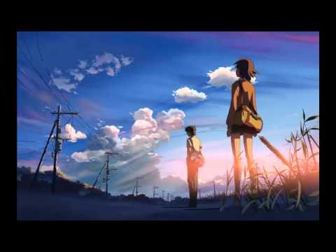 5 Centimeters Per Second - OST - 02 - Omoide wa Tooku no Hibi.mp4