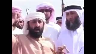 Аллах Акбар прикол