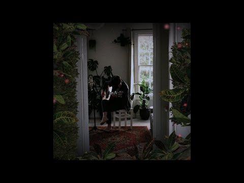 DRELLER - Shape Of Love (Live Acoustic Version) Mp3