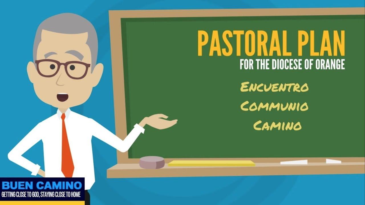OC New Evangelization