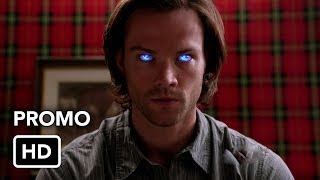 "Supernatural 9x10 Promo ""Road Trip"" (HD)"