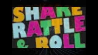 Watch Doc Watson Shake Rattle And Roll video
