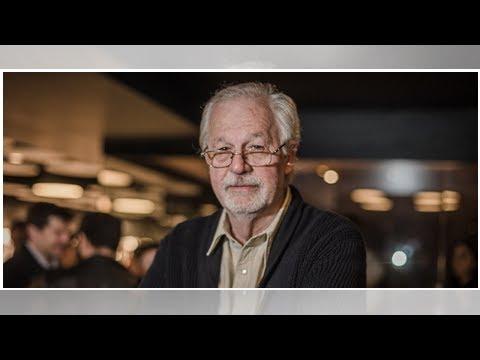 Ugo Giorgetti fará filme sobre a vida de Paul Singer